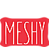 lets get meshy